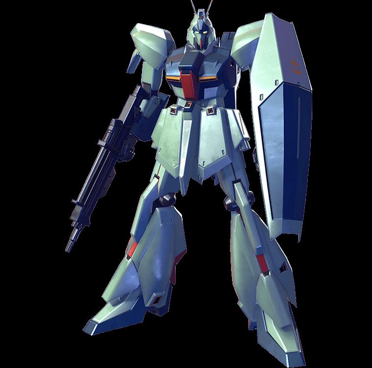 PS4】GUNDAM VERSUS(ガンダムバ...
